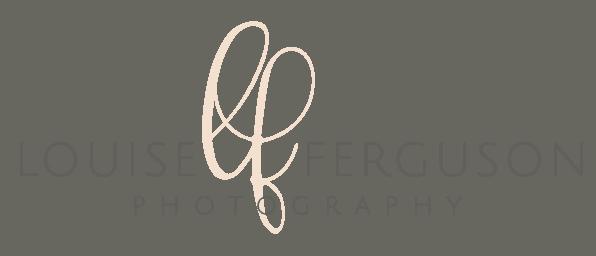 Louise Ferguson Photography